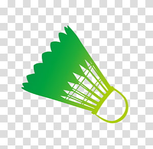 Badminton Vector transparent background PNG cliparts free download.