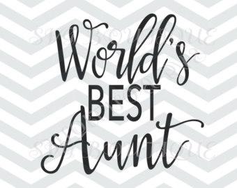 Aunts PNG Transparent Aunts.PNG Images..