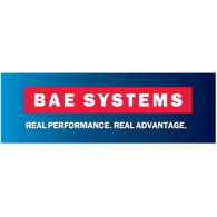 BAE SYSTEMS.
