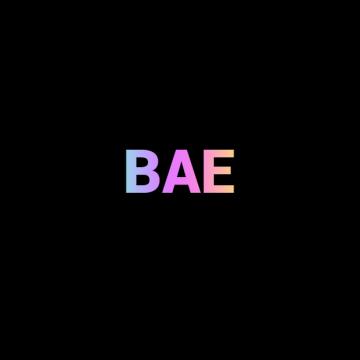 Bae Kkw.PNG.