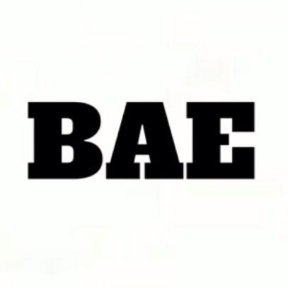 Bae png 3 » PNG Image.