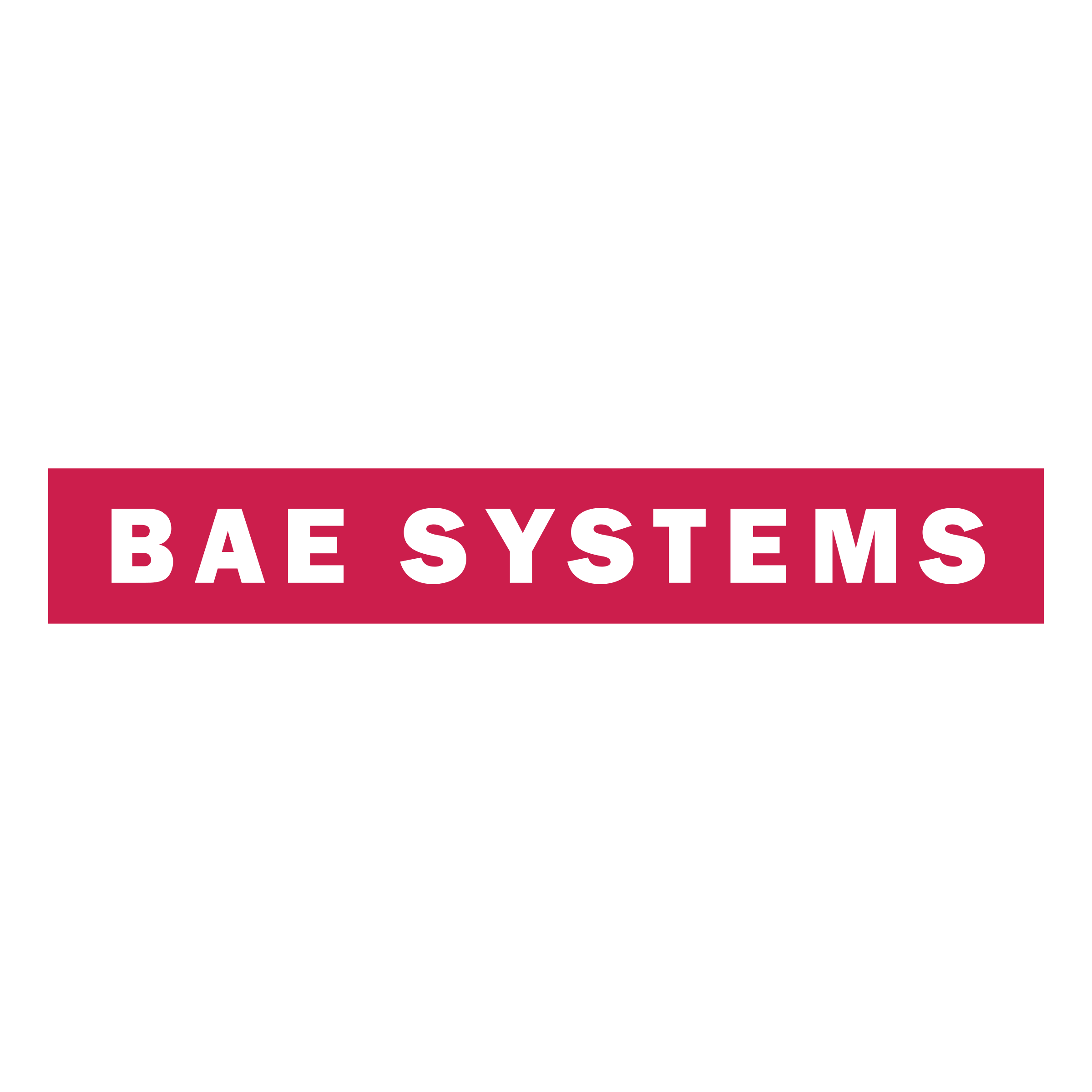 BAE Systems Logo PNG Transparent & SVG Vector.