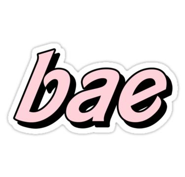 Bae png 1 » PNG Image.