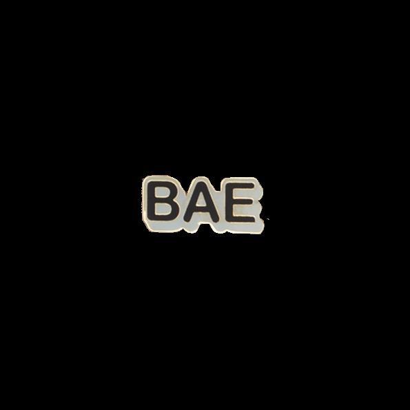 Bae png 5 » PNG Image.