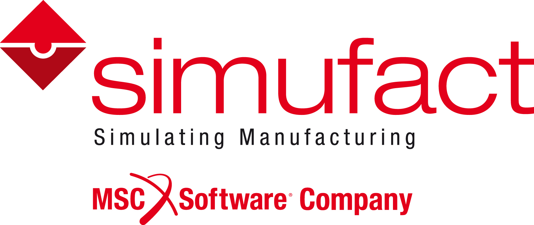 BAE Systems Air selects Simufact Additive for the simulation.