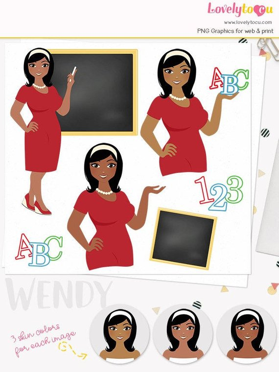 Baecation clipart clipart images gallery for free download.