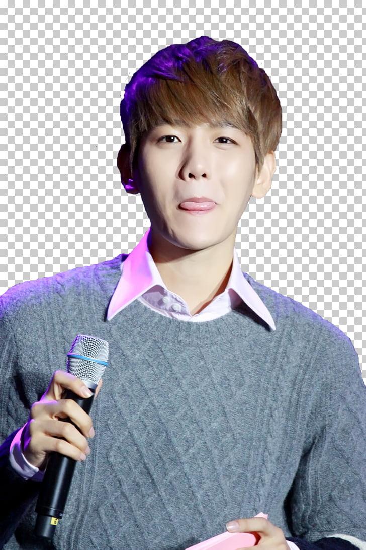 Baekhyun Growl EXO, baekhyun PNG clipart.