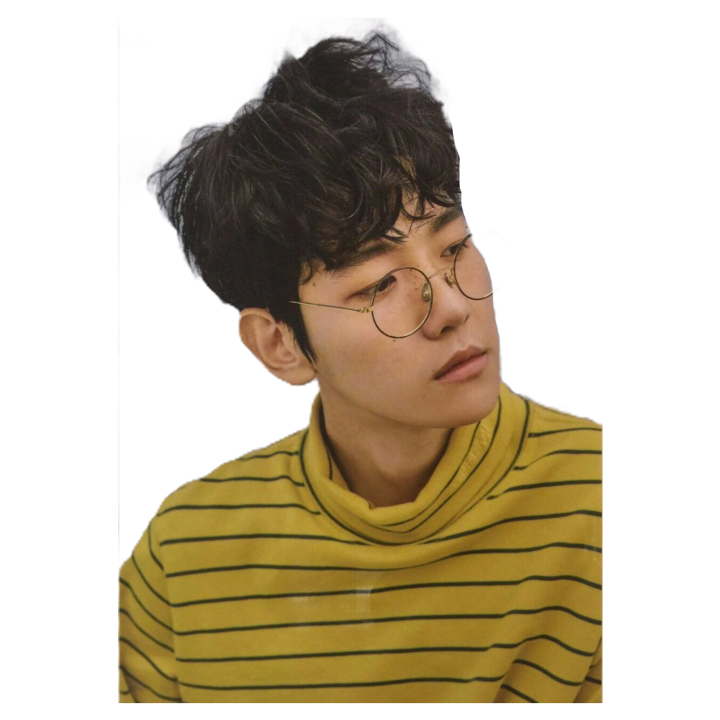 kpop png baekhyun baek byunbaekhyun chanbaek exo chena_.