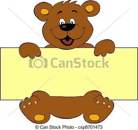 Bear Illustrations and Clipart. 63,752 Bear royalty free.