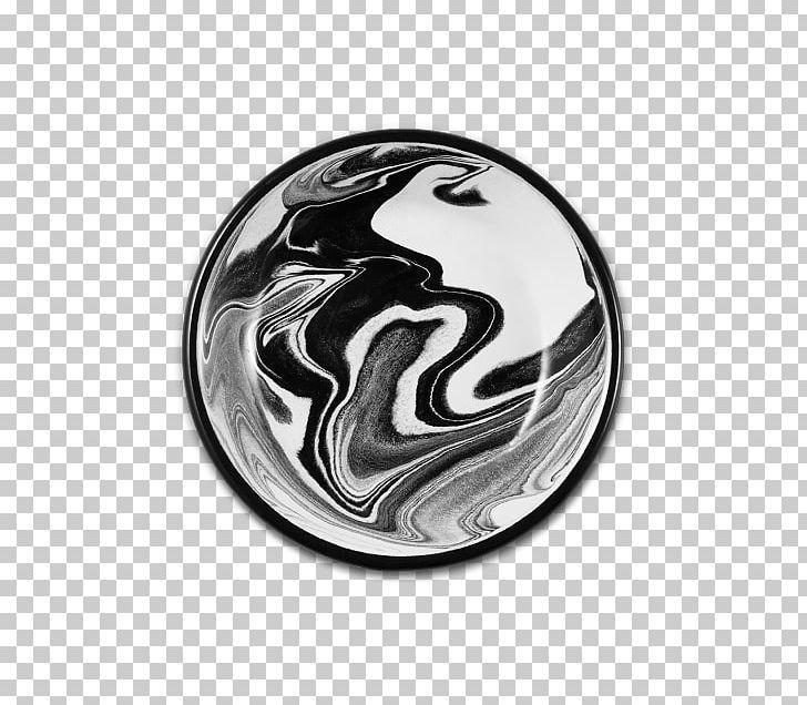 Metal Silver Vitreous Enamel Cup Tumbler PNG, Clipart, Bag.