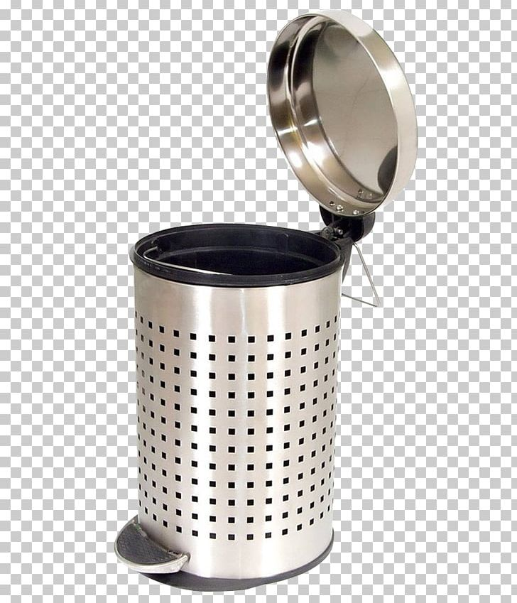 Waste Container PNG, Clipart, Bag, Binary File, Cup, Dust.