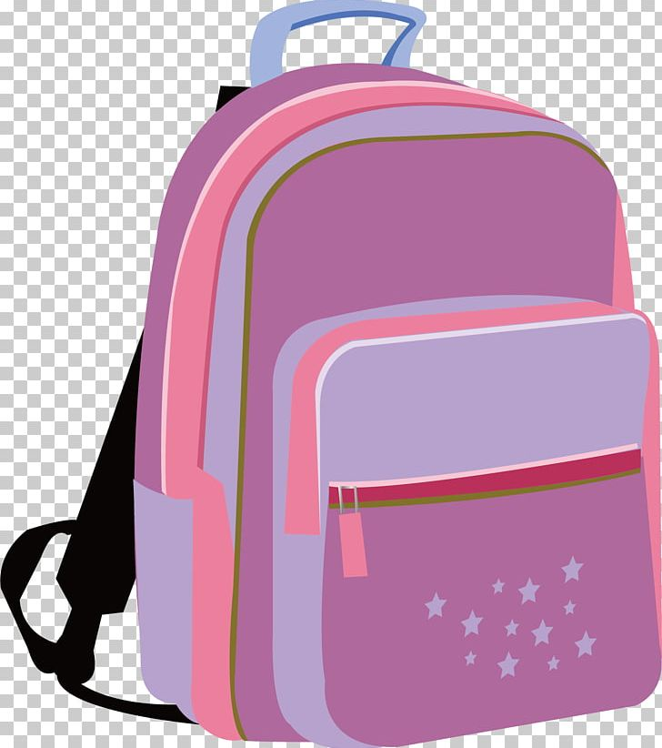 Backpack Bag PNG, Clipart, Accessories, Bags, Bag Vector, Brand.