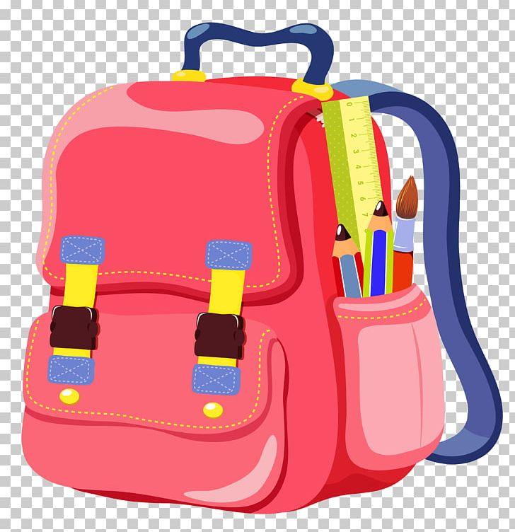 Handbag Cartoon PNG, Clipart, Accessories, Animated Film, Art.