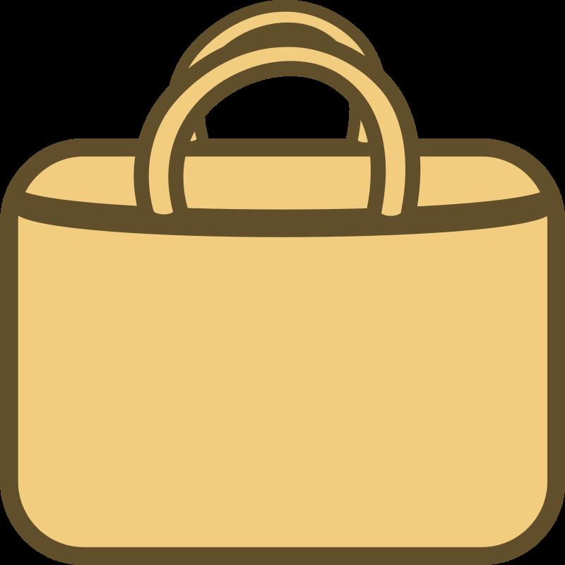 Bag Clip Art & Bag Clip Art Clip Art Images.