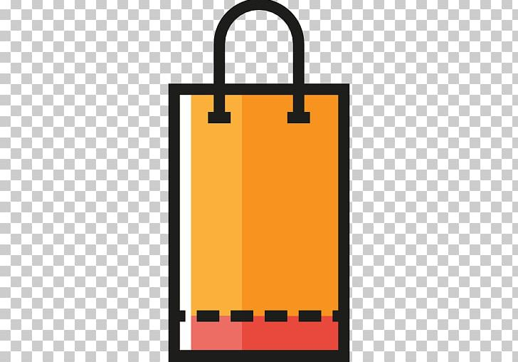 Shopping Centre Scalable Graphics Bag Icon PNG, Clipart.