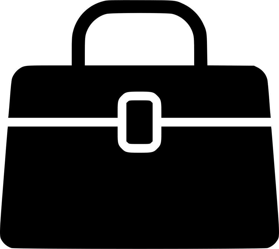 Luxury Bag Svg Png Icon Free Download (#554127).