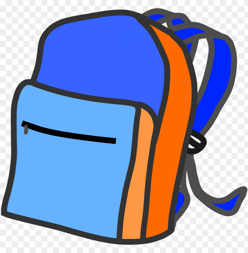 Download for free 10 PNG Bags clipart transparent background Images.