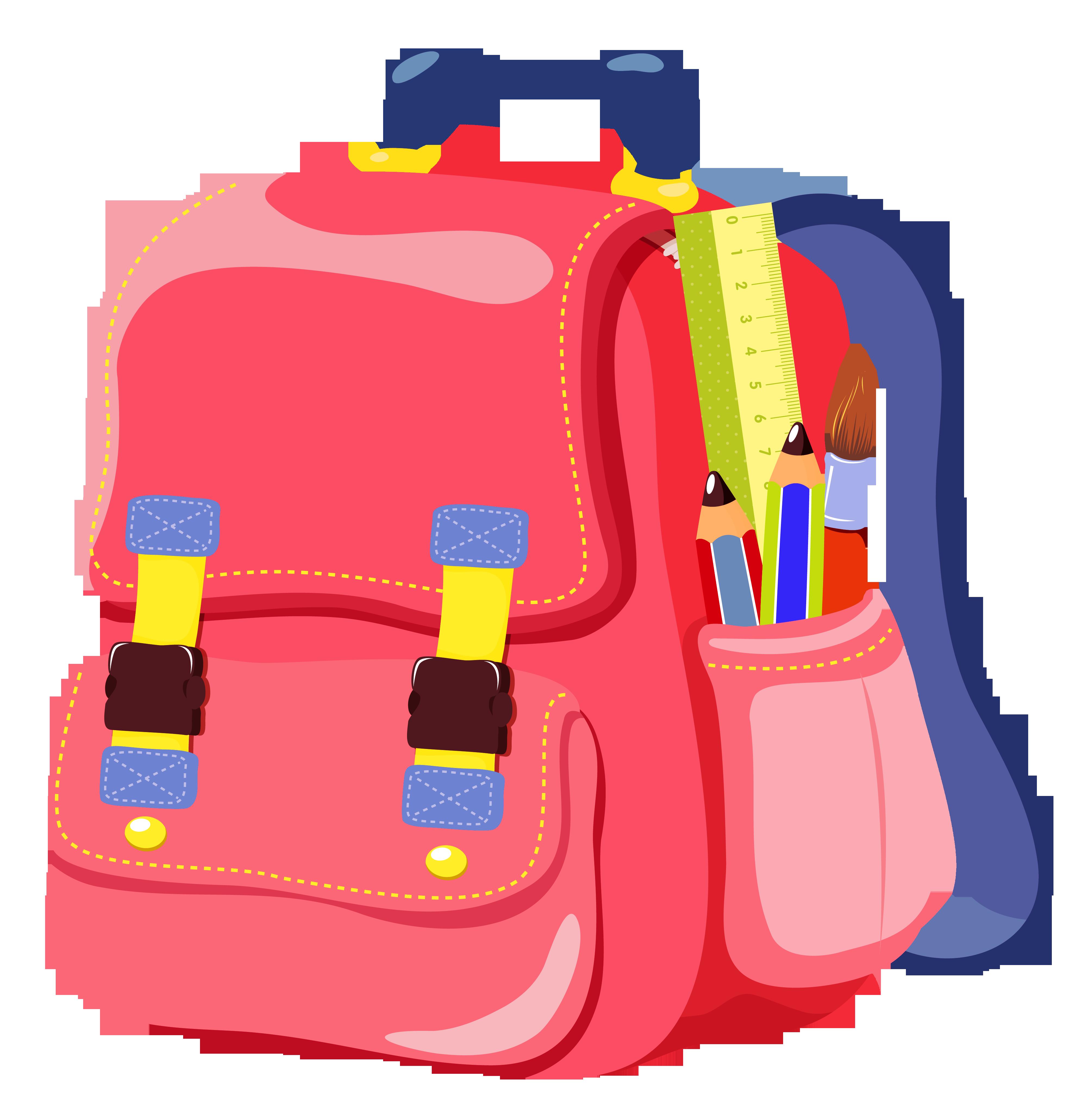 Free School Bags Cliparts, Download Free Clip Art, Free Clip.
