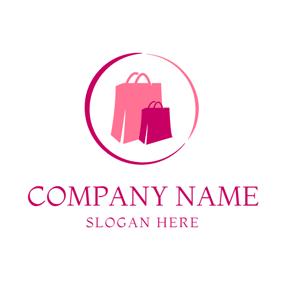 Free Bag Logo Designs.