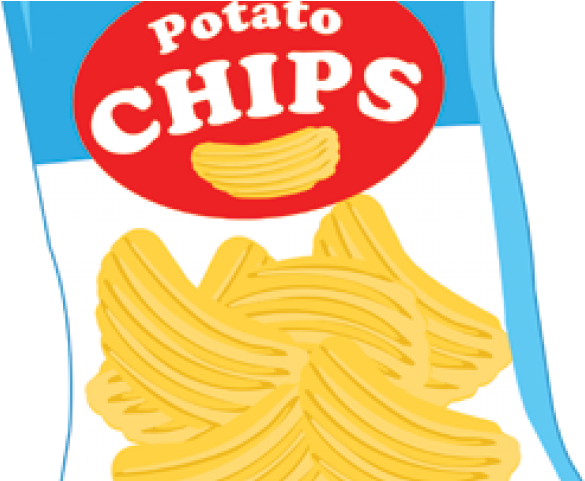 Potato Huge Freebie Download For Powerpoint.