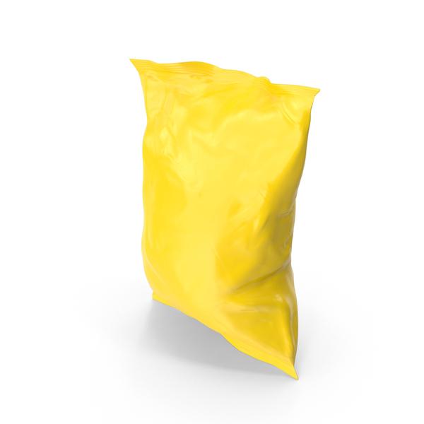 Potato Chip Bag PNG Images & PSDs for Download.