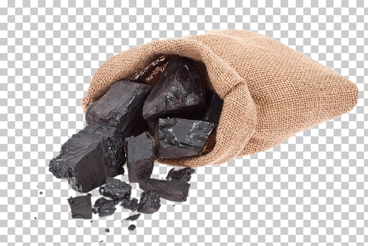 Coal Bag Gunny sack Paper Stock photography, Pour sacks of.