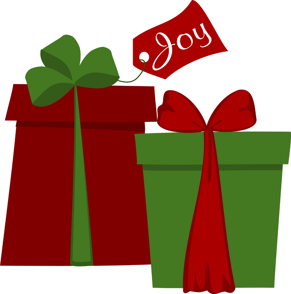 Free Christmas Bags Cliparts, Download Free Clip Art, Free.