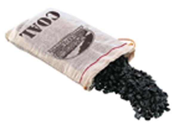 14+ Bag of Coal Clipart.