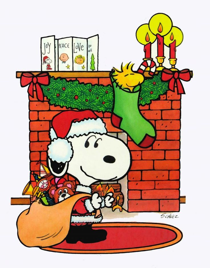 17+ best images about PeAnuTs ChRisTmAs & WiNteR on Pinterest.