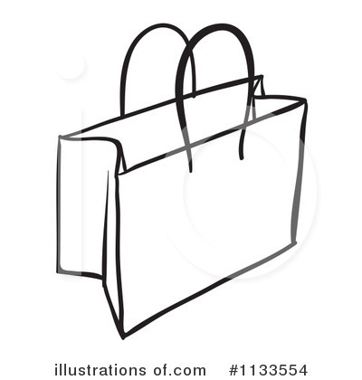 Shopping Bag Clipart & Shopping Bag Clip Art Images.