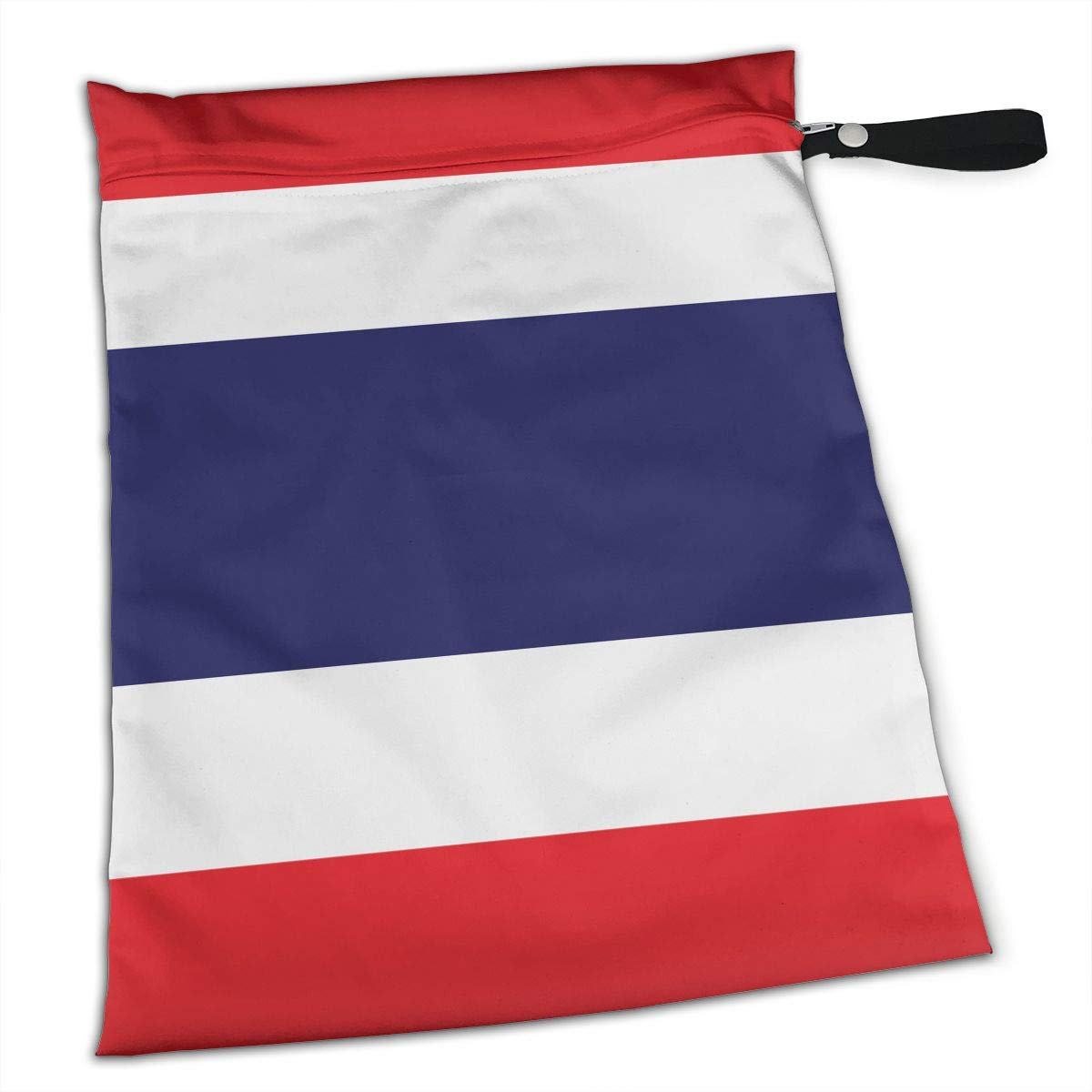 Amazon.com: Pummbaby Thai Clipart National Flag Workout.