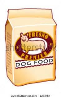 Similiar Clip Art Dog Food Bag Keywords.