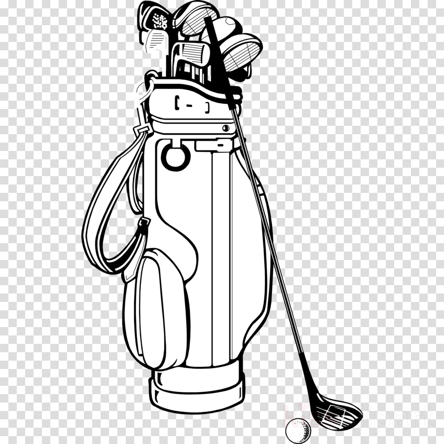 Download Golf Club Background.