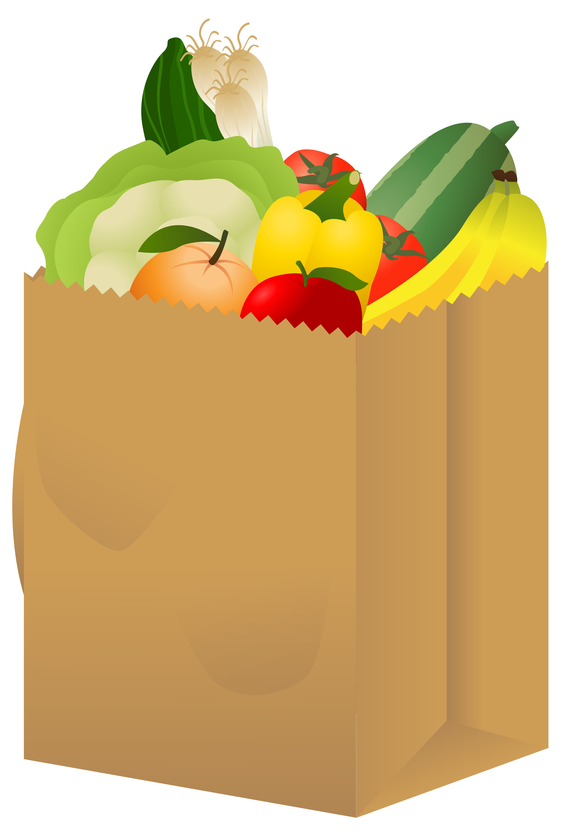 Collection of free Groceries clipart food packet. Download.