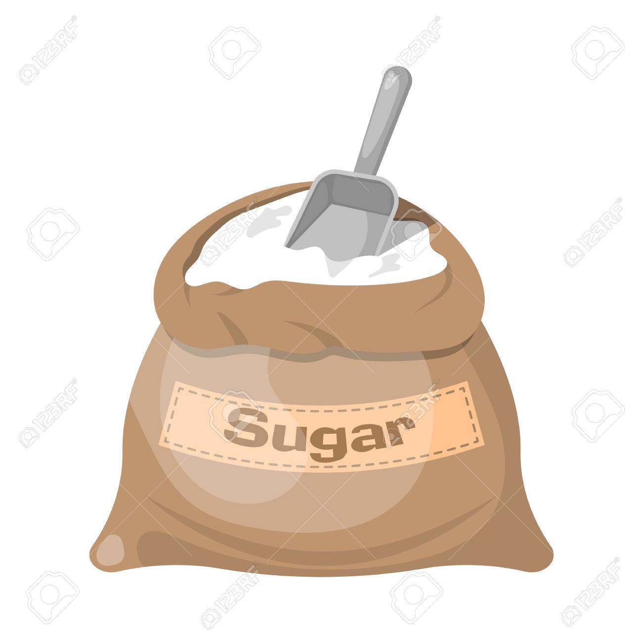 2,315 Flour Bag Stock Illustrations, Cliparts And Royalty Free Flour.