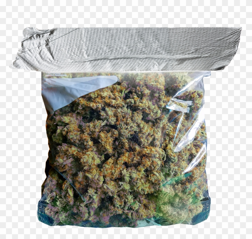 Bag Of Weed Png, Transparent Png (#156938), Free Download on Pngix.