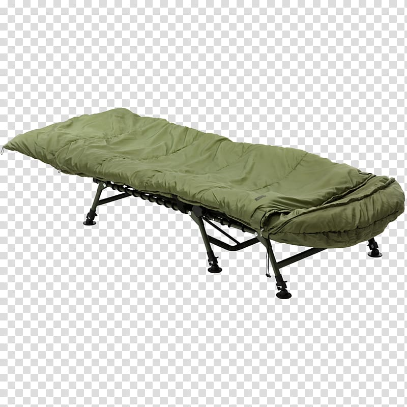 Sleeping Bags Bed Blanket, bag transparent background PNG.