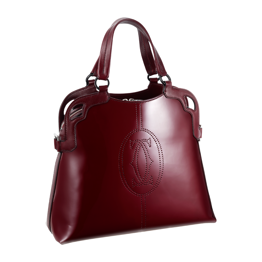 Women bag PNG images free download.