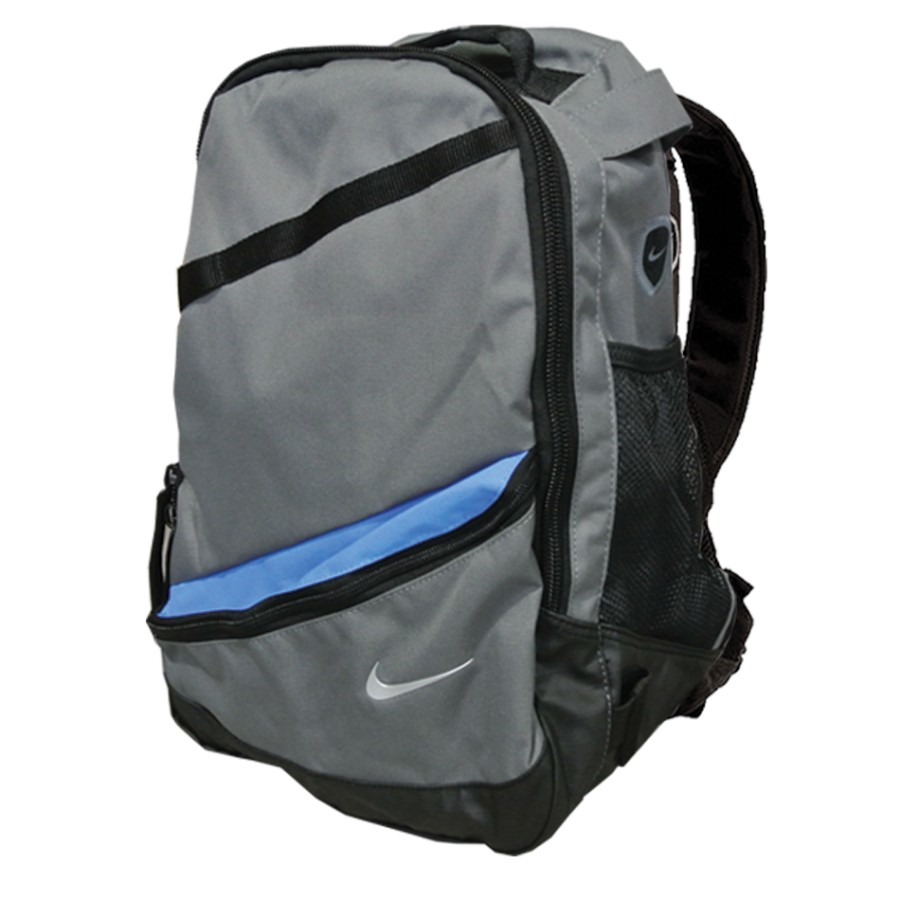 Nike Lazer Bag PNG Image.