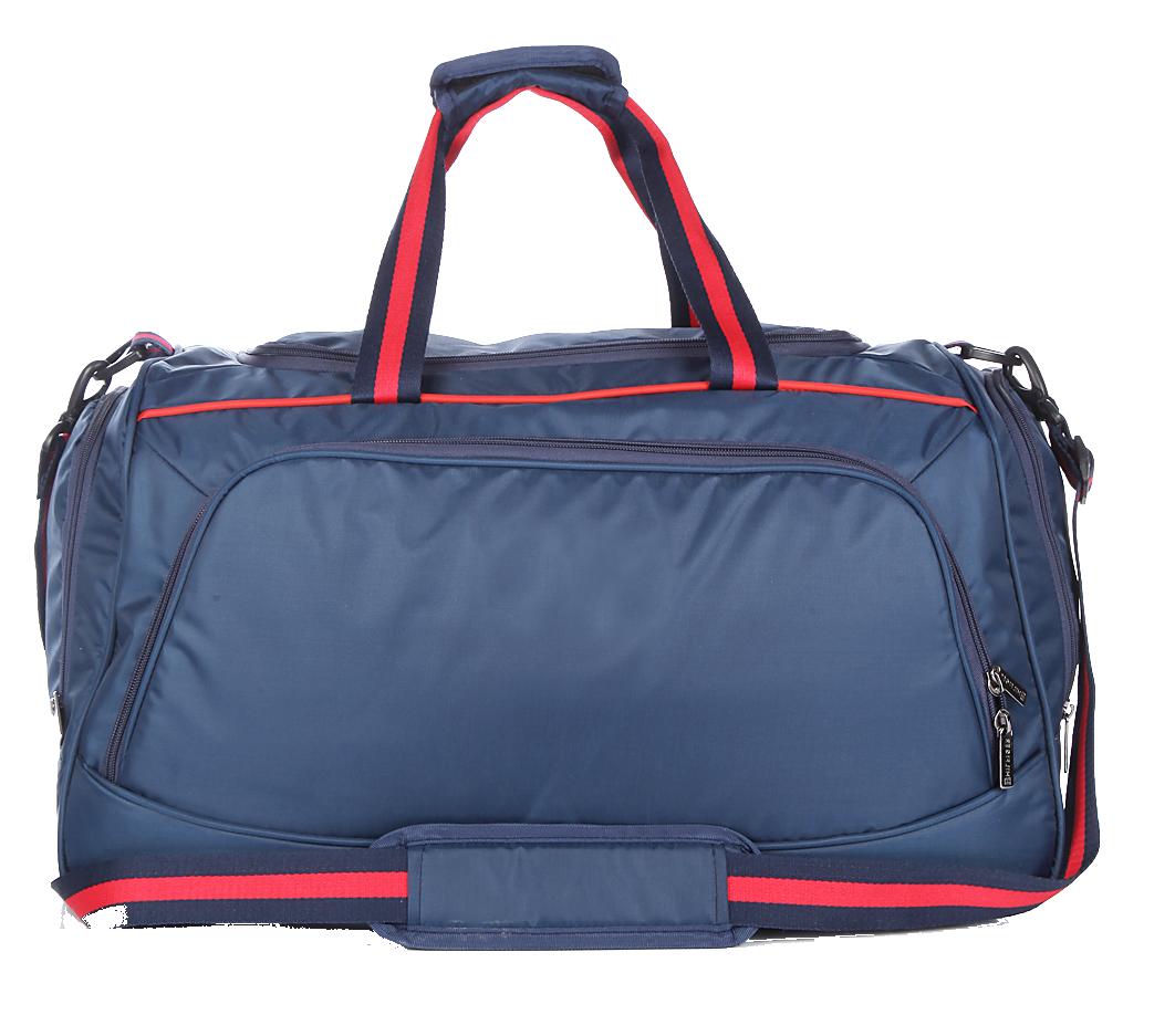 Bag PNG Transparent Bag.PNG Images..