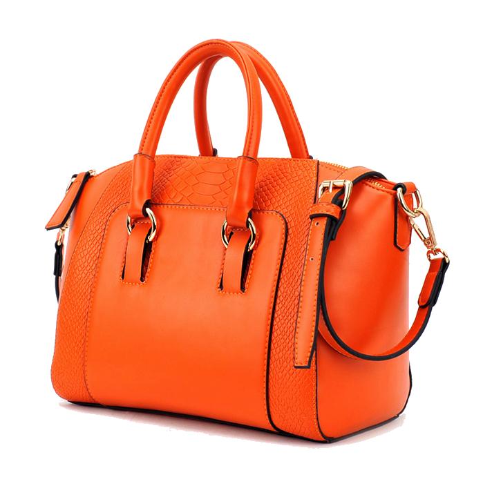 Women Bag PNG HD.