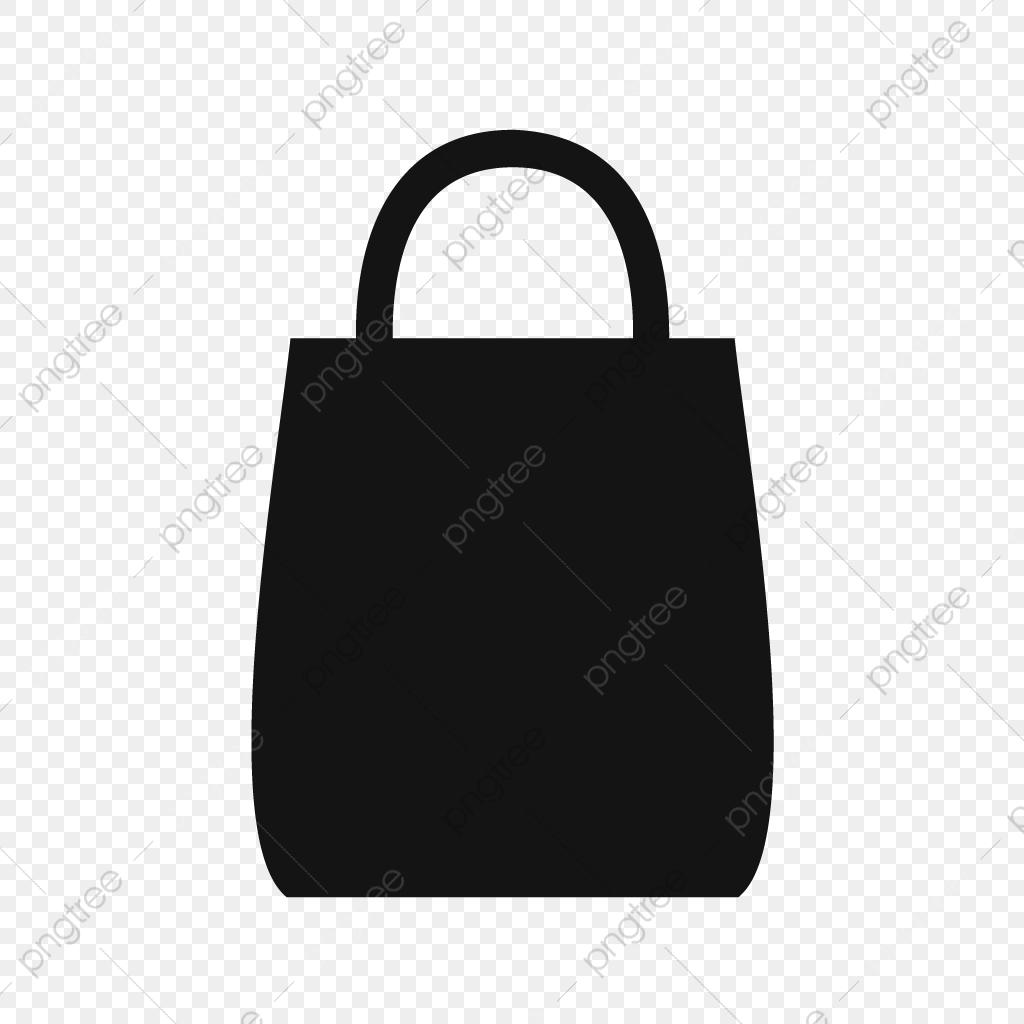 Rickety Shopping Bags, Bag, Gift Bags, Shopping Bag PNG Transparent.