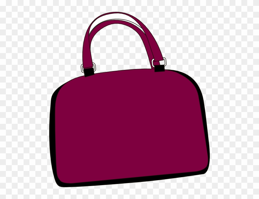 Clipart For 31 Purses.