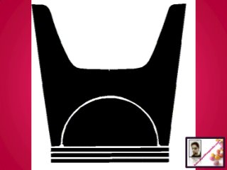 Company logo part 13 by Babasab Patil BEC DOMS BEC BAGALKOT MBA.
