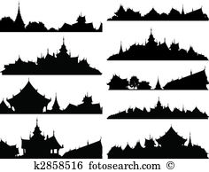 Temple Clip Art and Illustration. 9,236 temple clipart vector EPS.
