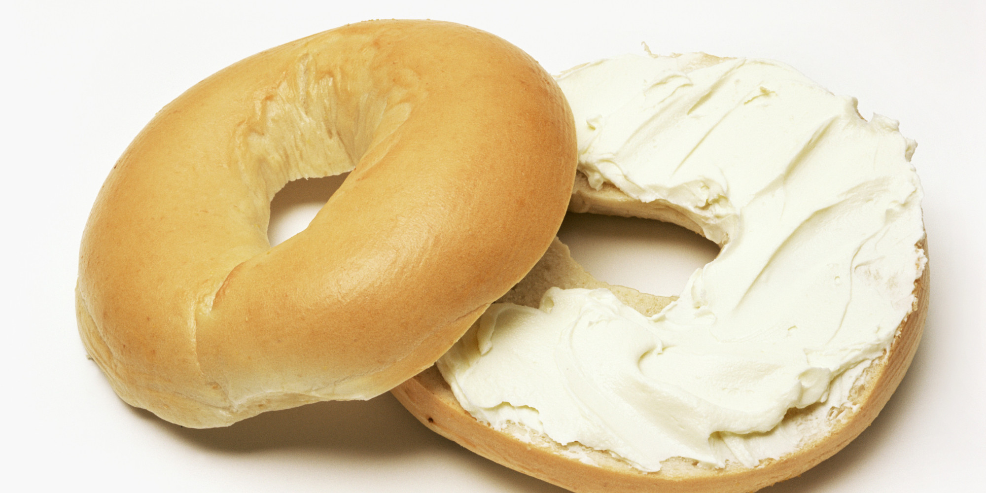 Free Breakfast Bagels Cliparts, Download Free Clip Art, Free.