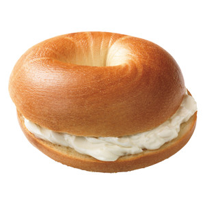 Bagel clipart png.