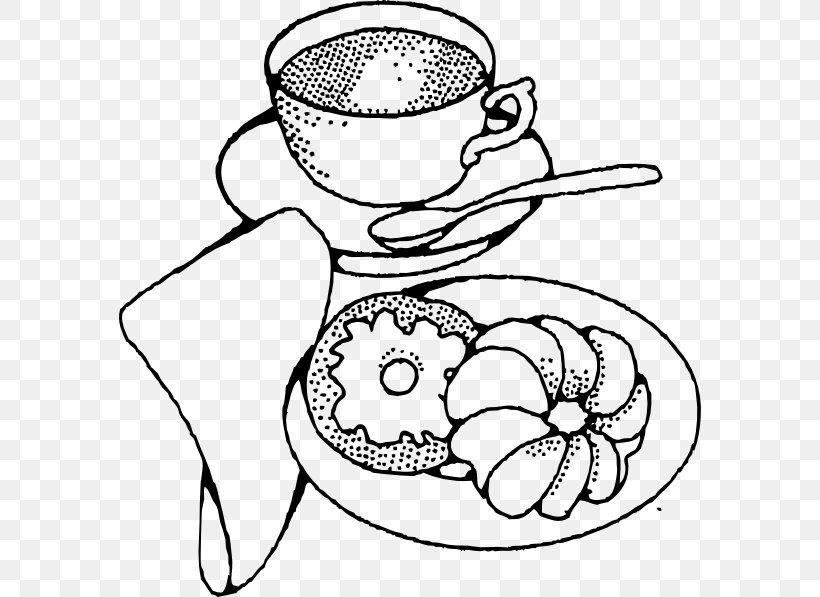 Bagel Breakfast Pancake Brunch Muffin, PNG, 582x597px, Bagel.