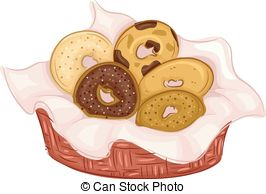 Bagels Illustrations and Clipart. 1,629 Bagels royalty free.