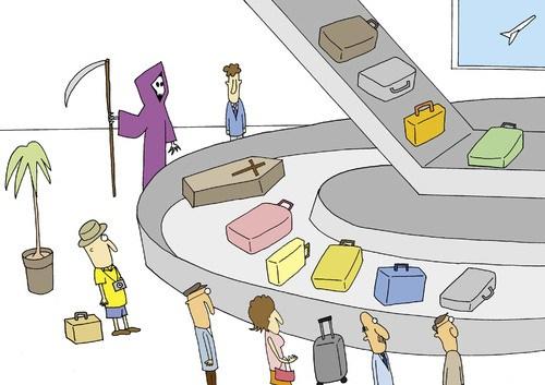 Baggage claim clipart 4 » Clipart Portal.